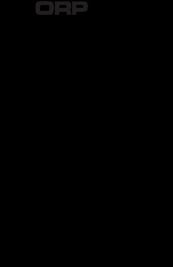 Orp Sound Comparison Chart