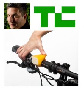 bike-hacks-06-1113-deTC