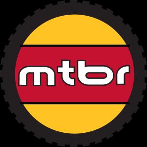 MTBR_JUNE07
