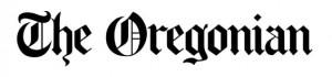 Oregonian-Logo-with-bg