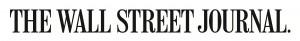 The-Wall-Street-Journal-Logo