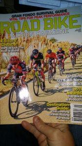 RBA 01 2015 cover