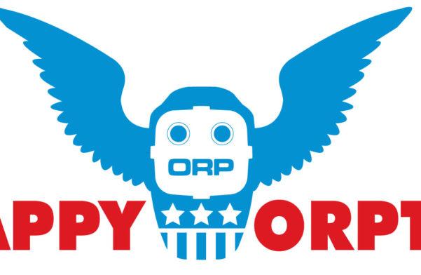 070216-Happy-July-Orpth