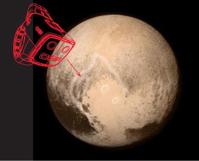 071515-Orp-image-On-Plutp