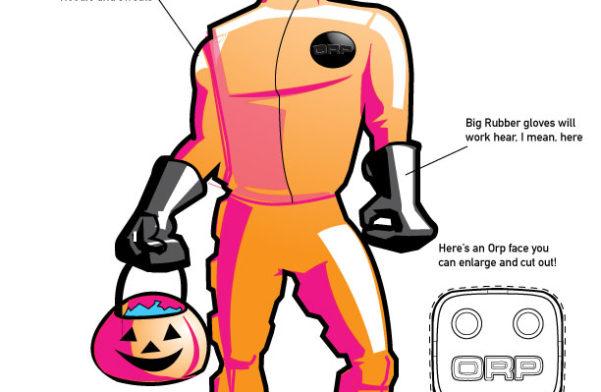 103016-holloween-costume3