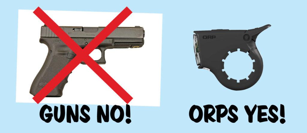 Guns-NO-Orps-Yes-poster
