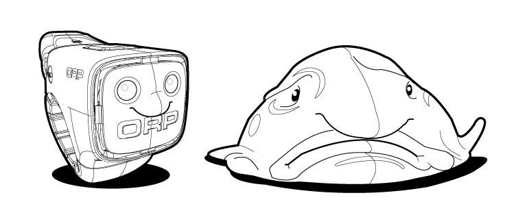 Orp-and-Blob-fish2