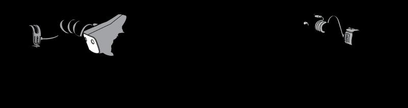 spec image