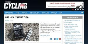 cycling Plus in swedish2