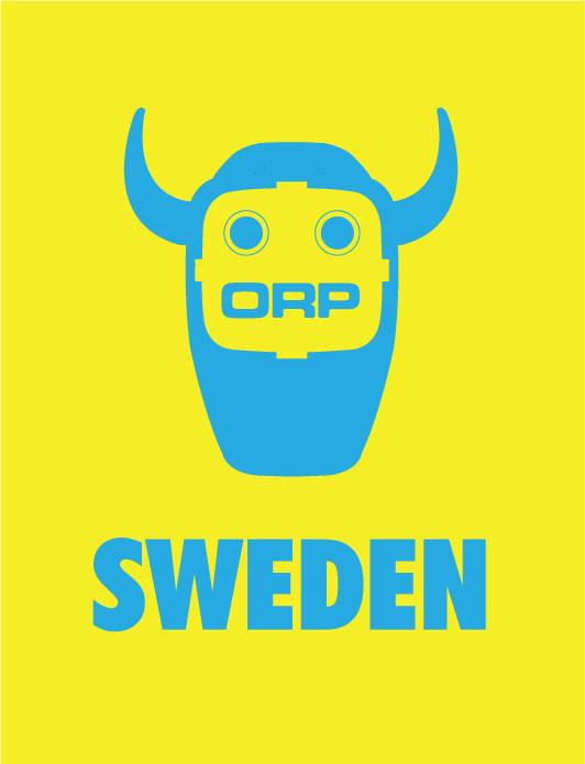 032815-Sweden-Posrter