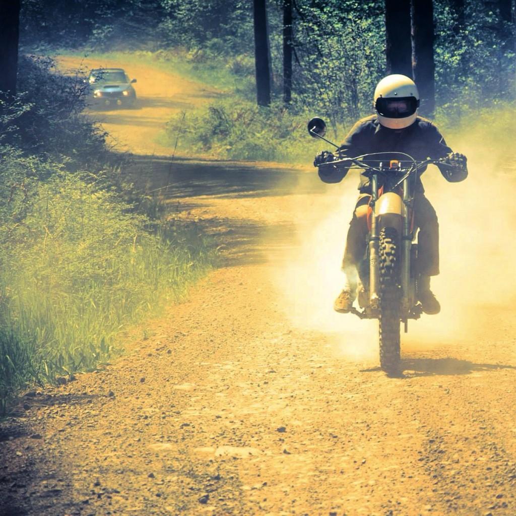 Dan-on-Dirtbike-photo