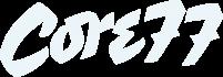 core77_logo_final