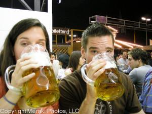 Munich-Oktoberfest-Day-1-Paulaner-Nate-Sarah-web
