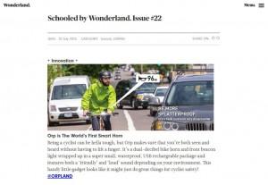 072315-Wonderland-Orp