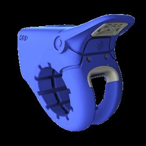 OrpBlue-rear
