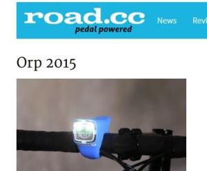 121415 Road CC Orp