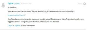 roadd-cc-writer-response