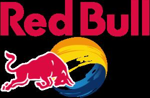 redbull-tv-logo-2x-btr