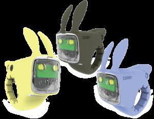 3-Orps-Jumbled-3